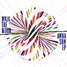 Anna Sun [Vinyl Maxi-Single]