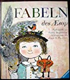 Fabeln des Aesop