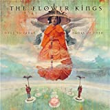 Banks of Eden: Special Edition by Flower Kings (2012-06-26)