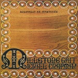 Millstone Grit