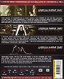 Image de American Horror Story - L'intégrale des Saisons 1 à 3 [Blu-ray]
