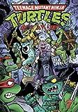 img - for Teenage Mutant Ninja Turtles Adventures Volume 7 book / textbook / text book