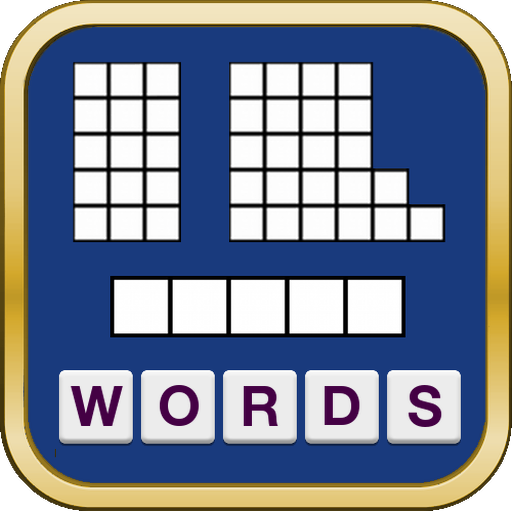 Pressed For Words (Anagram App compare prices)