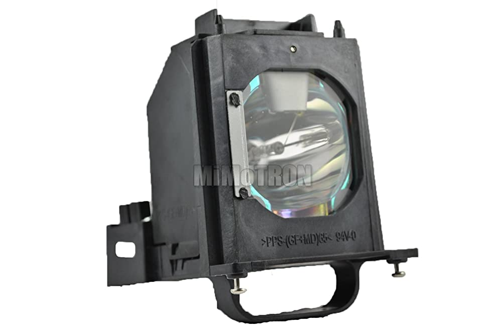 mitsubishi wd 60735 180 watt tv lamp replacement free shipping new. Black Bedroom Furniture Sets. Home Design Ideas