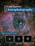 Getting Started: Long Exposure Astrop...