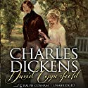 David Copperfield Audiobook by Charles Dickens Narrated by Ralph Cosham
