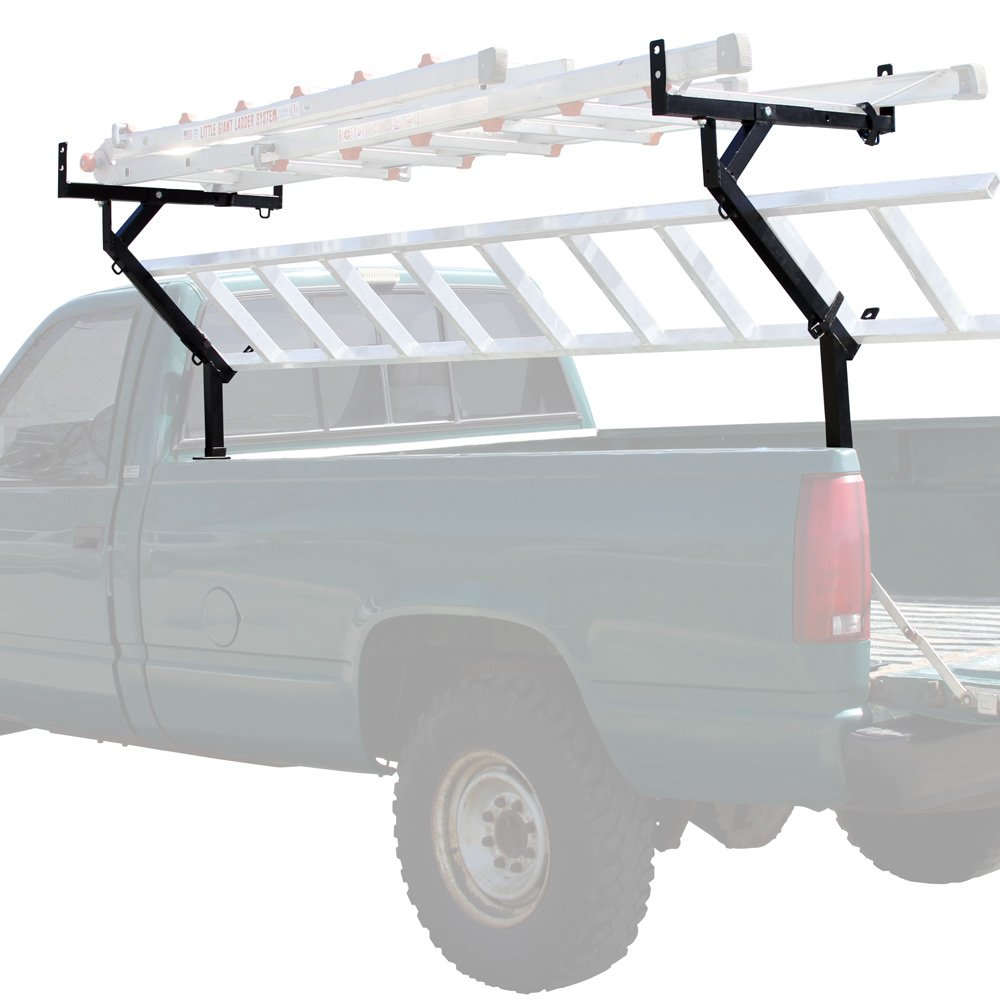 suv management ladder cargo for collection rack roof tray racks shelving rhinorack storage