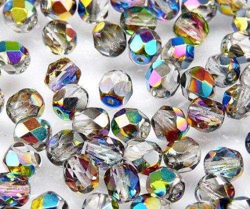 50-pc-czech-perle-sfaccettato-vetro-fire-polished-rotondo-6mm-crystal-vitrail