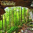 Kentucky Calendars