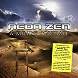A Mind's Portrait by Aeon Zen (2009-05-01)
