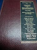 img - for Current Trends in Programming Methodology, Vol. 1: Software Specification and Design book / textbook / text book
