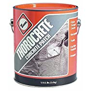 Prime Source PneumaticT5020Thorocrete Concrete Patch-12LB THOROCRETE PATCH