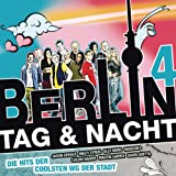 Berlin-Tag & Nacht,Vol.4