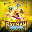Rayman Legends (Original Game Soundtrack)