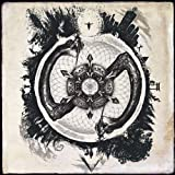 The Amanuensis by Monuments [Music CD]