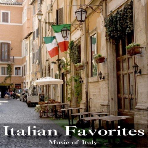Italian Wedding Tarantella (Italian Wedding Music compare prices)