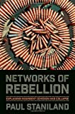 img - for Networks of Rebellion: Explaining Insurgent Cohesion and Collapse (Cornell Studies in Security Affairs) book / textbook / text book