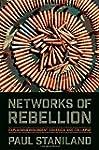 Networks of Rebellion (Cornell Studie...