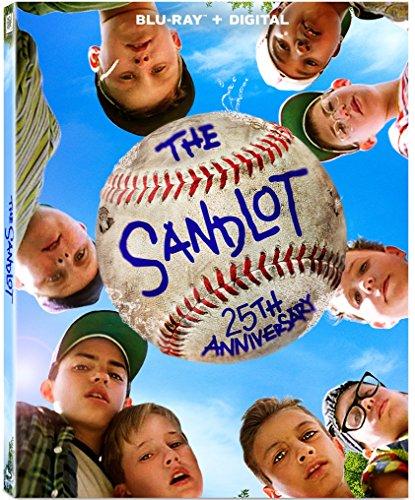 Buy Sandlot Now!