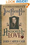 Anchored In Love: An Intimate Portrai...