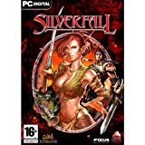 Silverfall [Online Game Code]