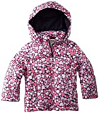 Save 50% or More on Cozy Coats Pict