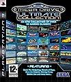 SEGA Mega Drive: Ultimate Collection by Sega