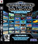 SEGA Mega Drive: Ultimate Collection...