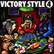 Victory Style Vol.4