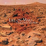 img - for Life on Mars: A Study of Nasa's Mars Photos book / textbook / text book
