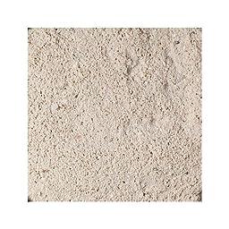 Carib Sea ACS00950 Aragamax Sand for Aquarium, 50-Pound Bag