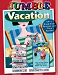 Jumble� Vacation: Take a Break from B...