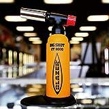 Limited Edition Orange Big Shot, By Blazer (Color: Orange)