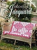 echange, troc Nathalie Cilibrazi - Crochet Jacquard