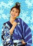 AKB48グッズCRびっくりぱちんこ銭形平次withチームZ大島優子クリアファイル