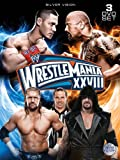 WWE - Wrestlemania 28 [DVD]
