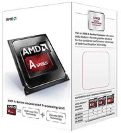 Processeur+AMD+A6-6400K+BOX++Black+Edition+Socket+FM2+%283%2C9+Ghz%29