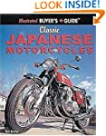 Illustrated Buyers Guide Classic Japa...