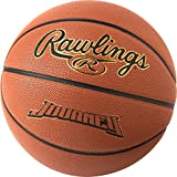"Rawlings Journey Basketball 28.5"" 28.5"",, 28.5""/"