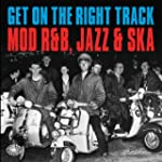 Get on the Right Track [Vinilo]