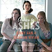 Ashes to Ashes: Burn for Burn, Book 3 | Jenny Han, Siobhan Vivian