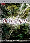 Betterman: Complete Collection (Anime...