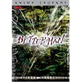 Betterman - Anime Legends Complete Collection ~ Kappei Yamaguchi