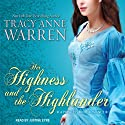 Her Highness and the Highlander: Princess Brides, Book 2