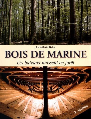 bois-de-marine-les-bateaux-naissent-en-foret