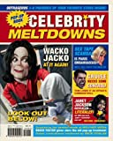 img - for The Pop-Up Book of Celebrity Meltdowns book / textbook / text book