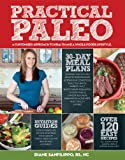 61V0HiYEFhL. SL160  Practical Paleo: A Customized Approach to Health and a Whole Foods Lifestyle