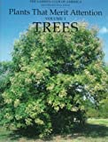 img - for Plants That Merit Attention: Trees book / textbook / text book