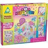 Sticky Mosaics® Flower Power