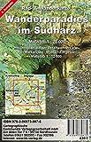 Wanderparadies im Südharz: Walkenried - Wiede - Zorge